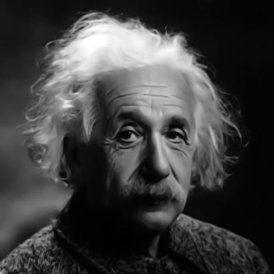Albert Einstein Brain Myth debunked #MentalModelsPodcast