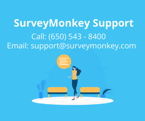 Surveymonkey Support Contact Surveymonkey And Get Help