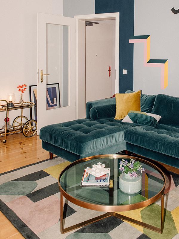 stratégie e-commerce vente meuble en ligne