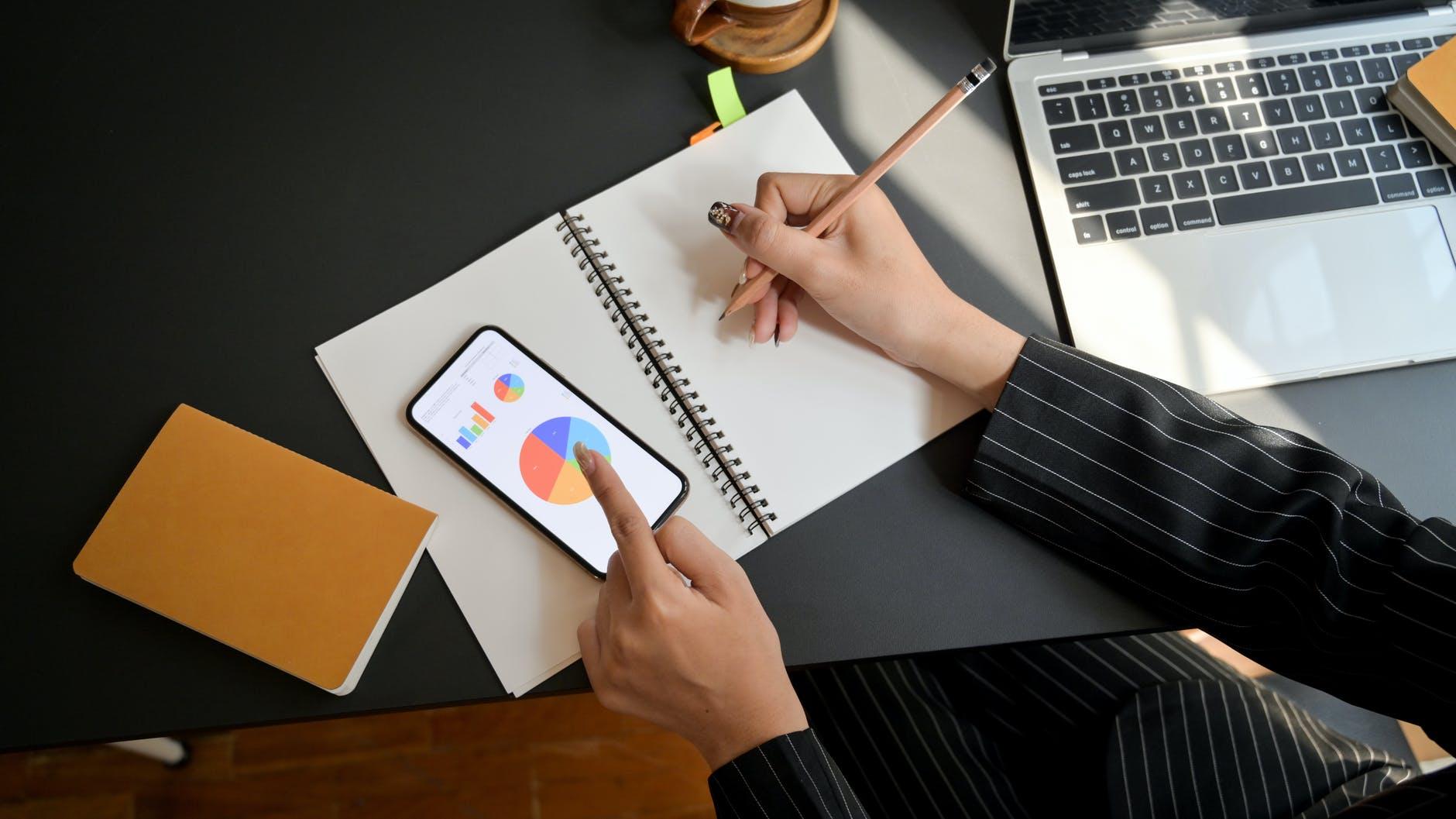 Designing a Simple App Idea