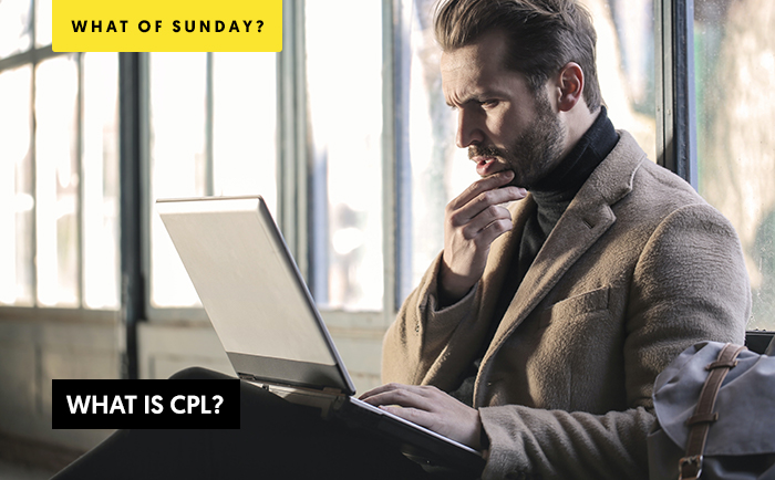 What Is CPL?
