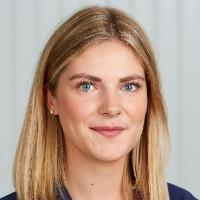 Stefanie Daenen