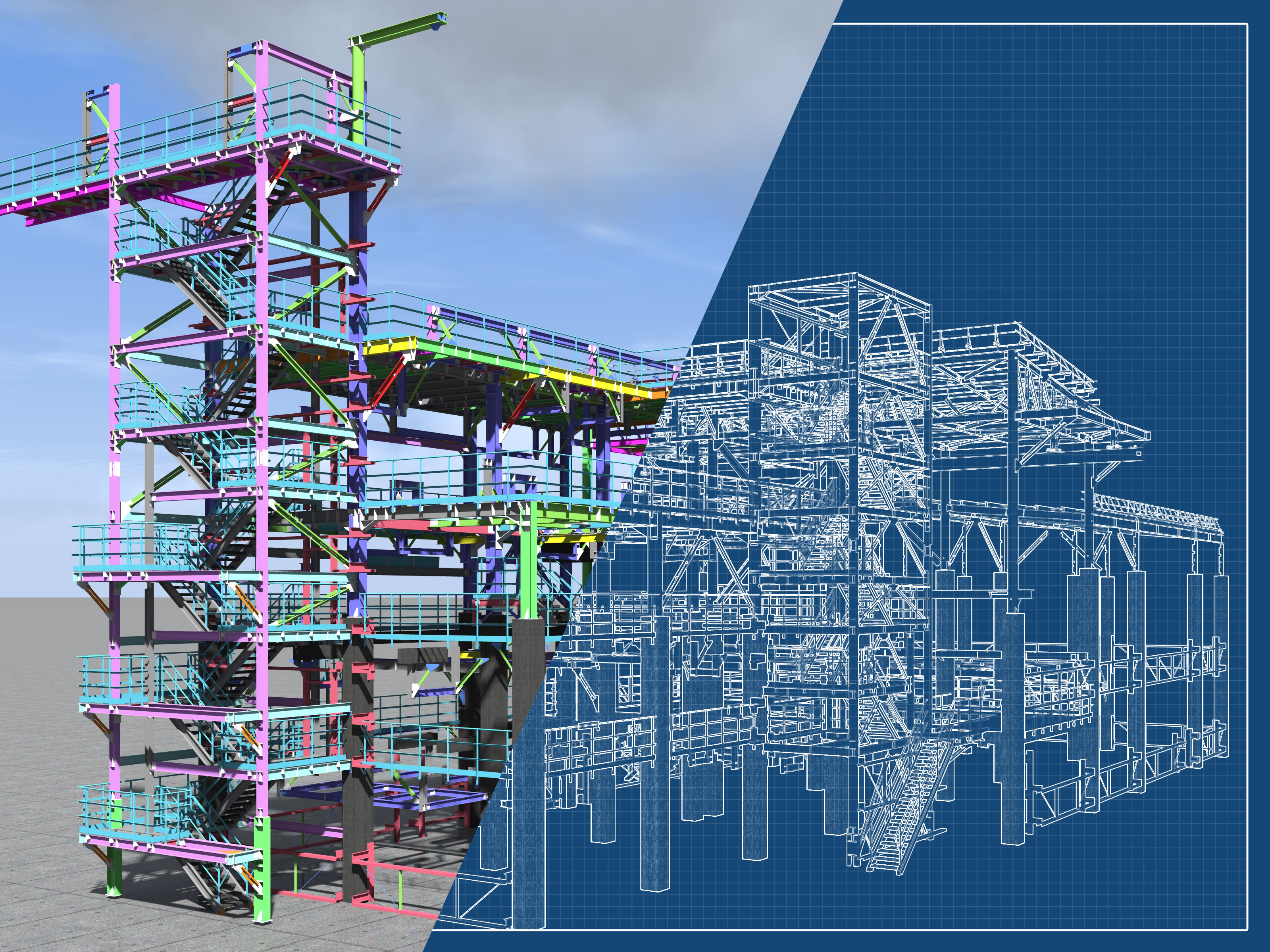 What is the Future of BIM in Hospital Construction?