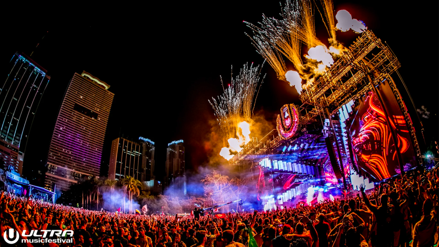Weekly Wrap Up|Miami Residents Take Ultra Into Their Own Hands