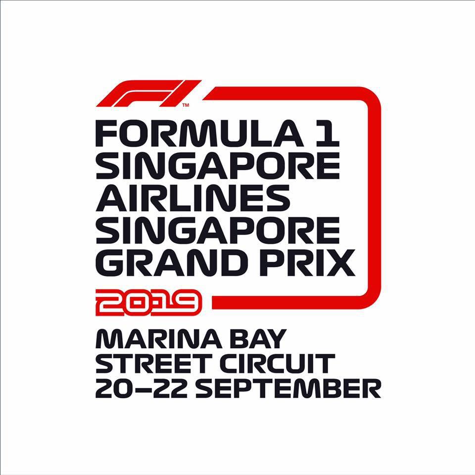 新加坡 F1 九月登場,確定 Swedish House Mafia 將登台演出!