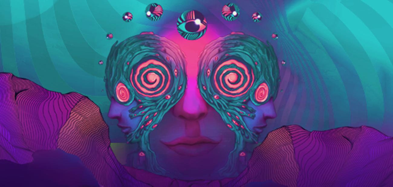 Tomorrowland 第二週,回顧大咖 DJ 這週發行的新歌吧