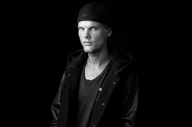 Avicii's Posthumous Album 'TIM' Awarded Two Swedish Grammis