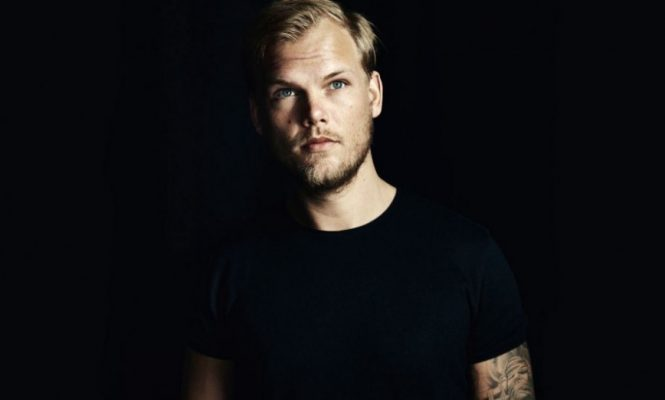 Avicii Tribute Concert to be Livestreamed on YouTube This Thursday