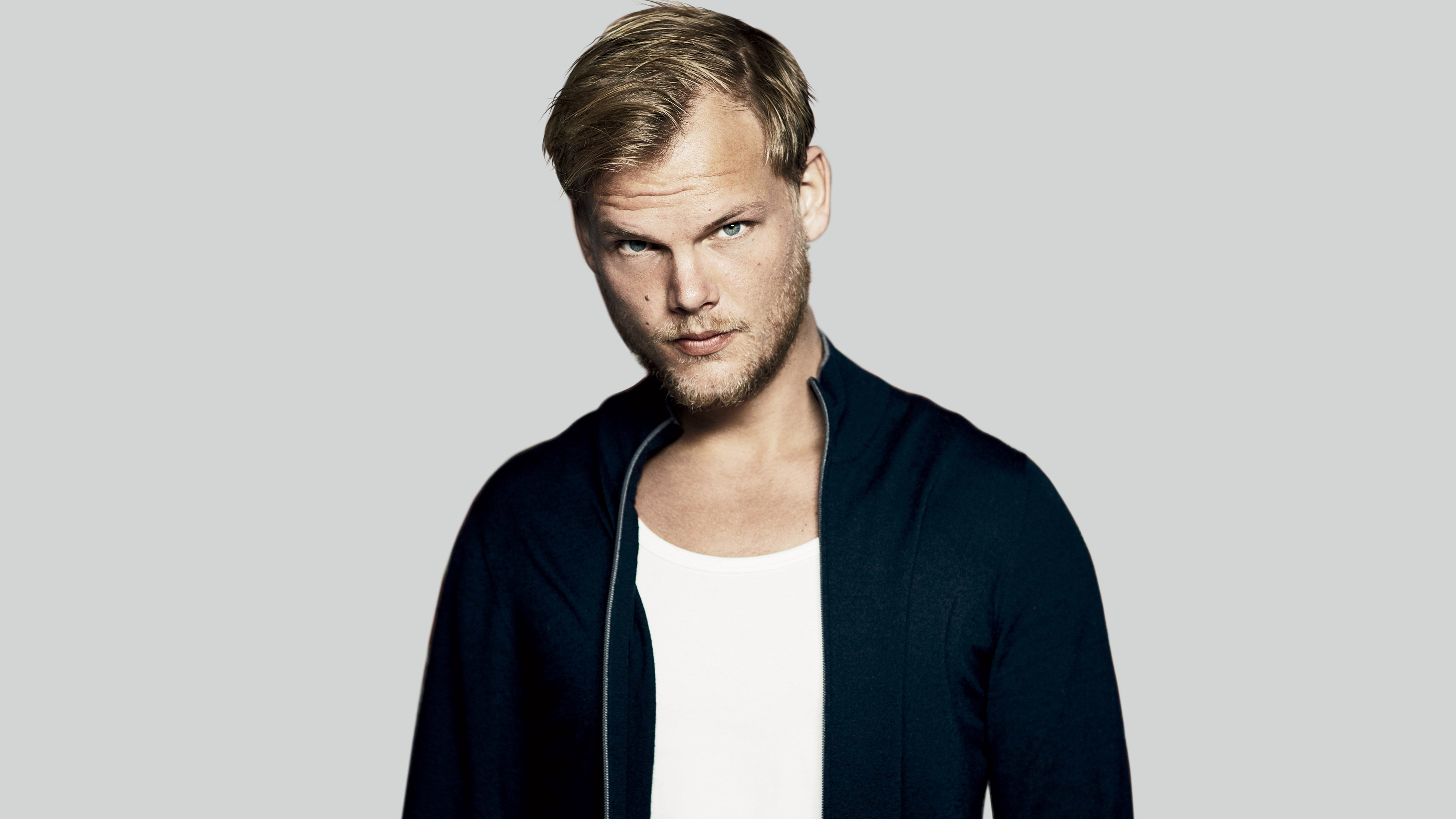 Official Avicii Biography To Be Published 2020