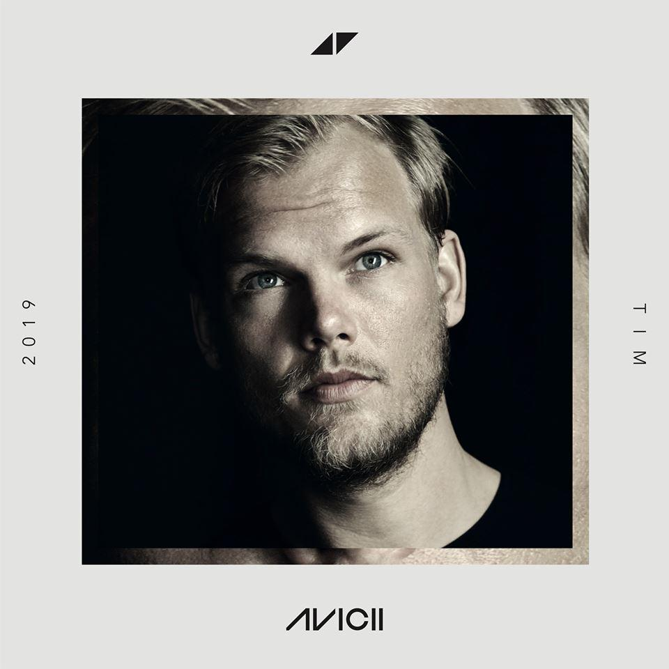 Here's How You Can Listen to Avicii's Posthumous Album 'Tim' Early