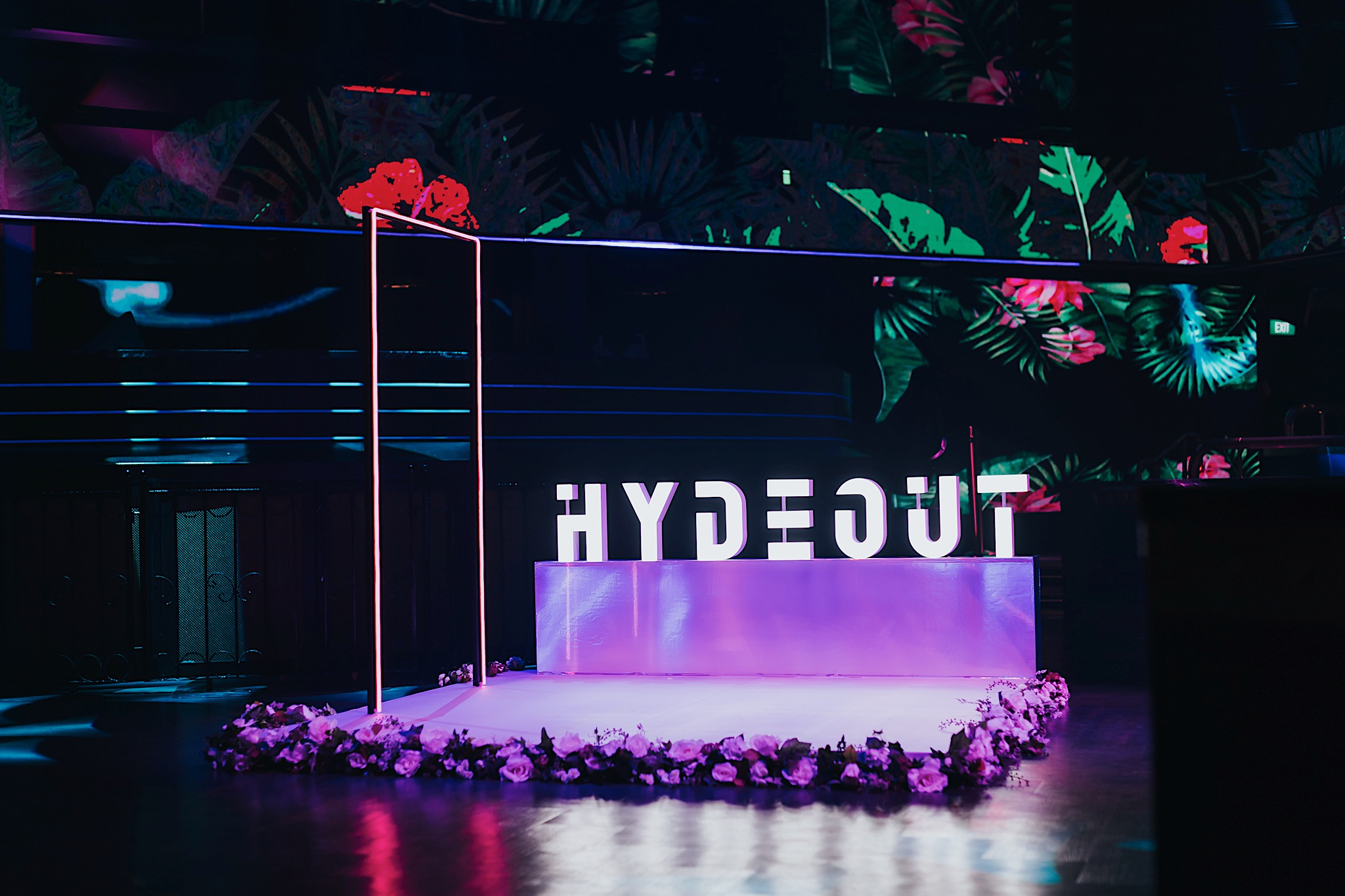Hydeout Festival 2020: What to Expect from Singapore's New Multi-Genre Event