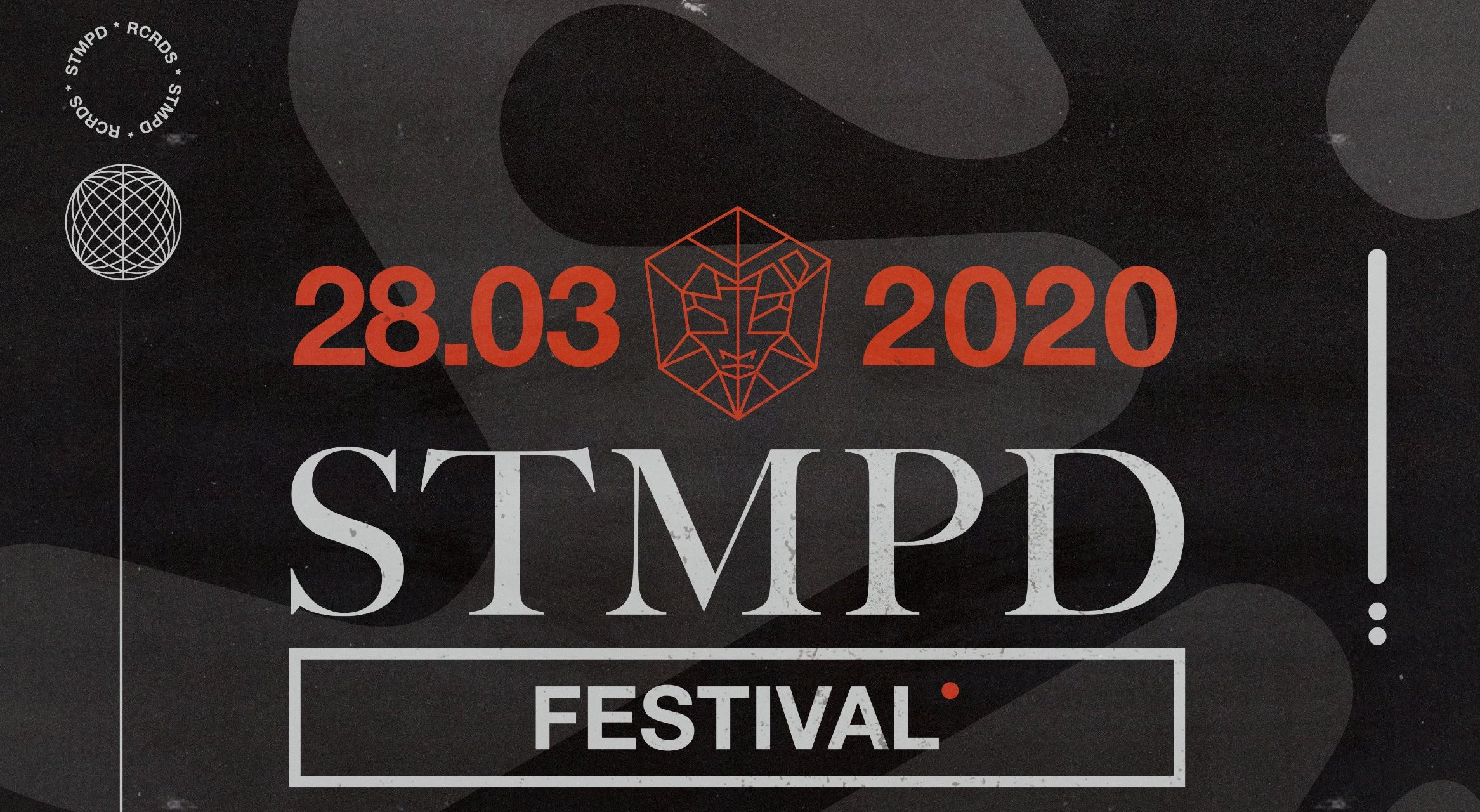 Martin Garrix's STMPD RCRDS to Host 24 Hour Livestream Festival