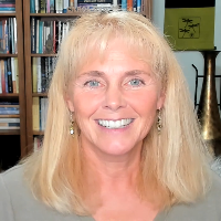 Carol Geiler