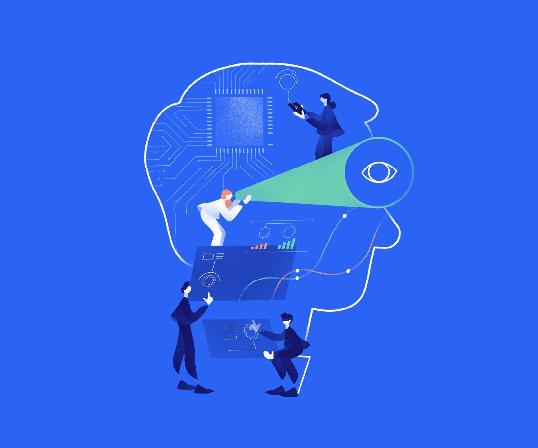 AI-oplossing van Radix helpt Vlaamse exporteurs de wereld te veroveren Post Feature Image