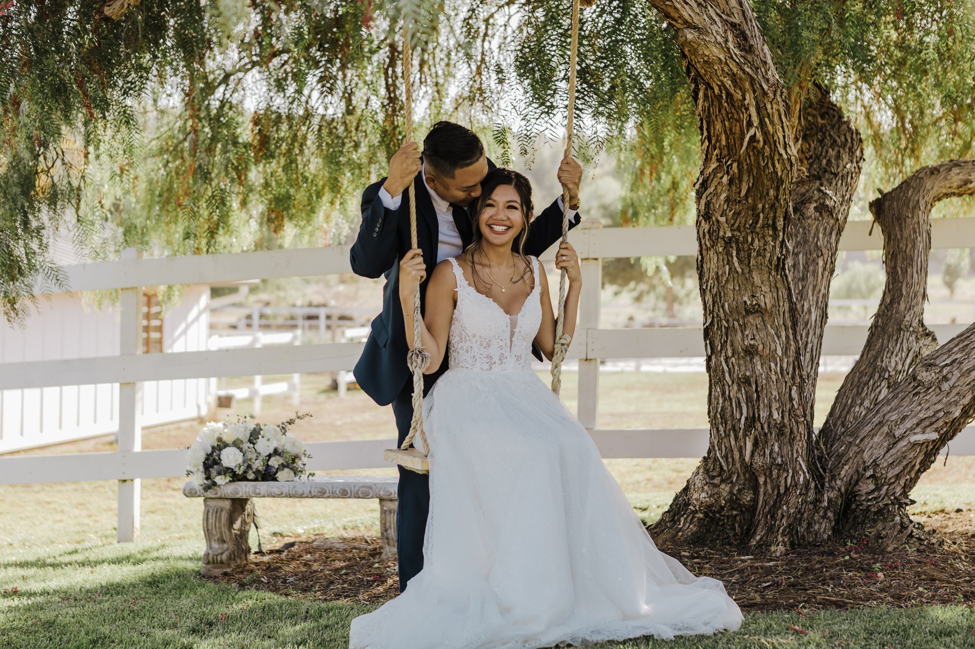 How to Select Eco-Friendly Wedding Vendors and Venues