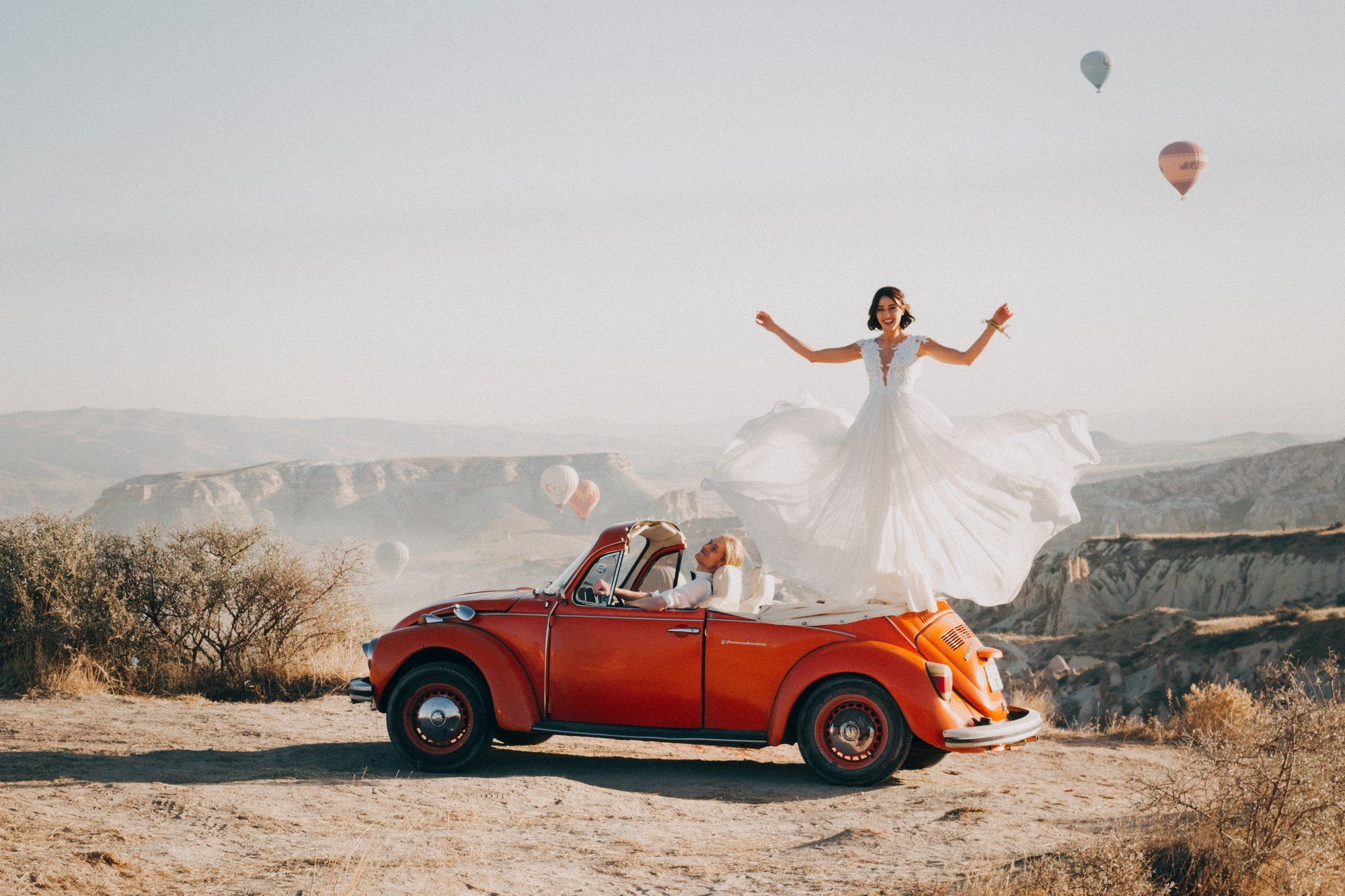 Your Vintage Wedding Guide for 2021