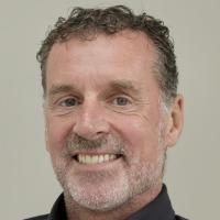 Bart-Jan Akkers