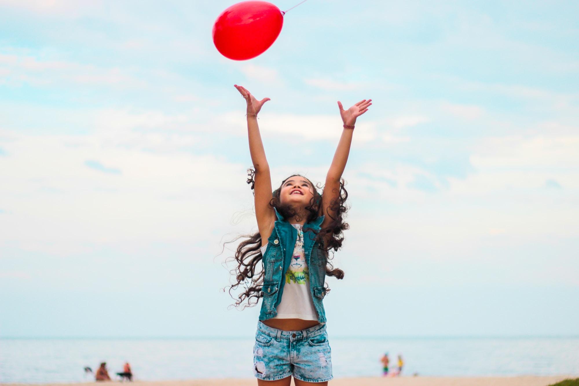5 Fun & Easy Screen-Free Summer Activities for Kids