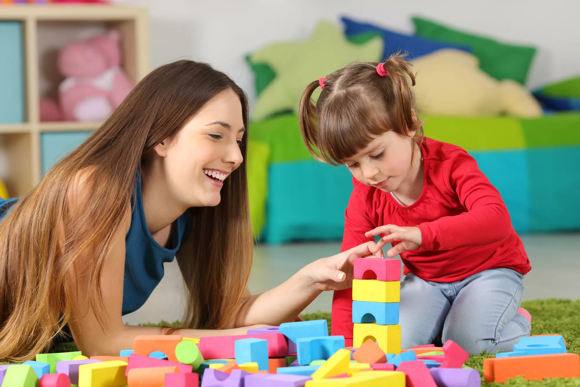 Top 5 Babysitting Apps for Finding Babysitter Jobs Near You