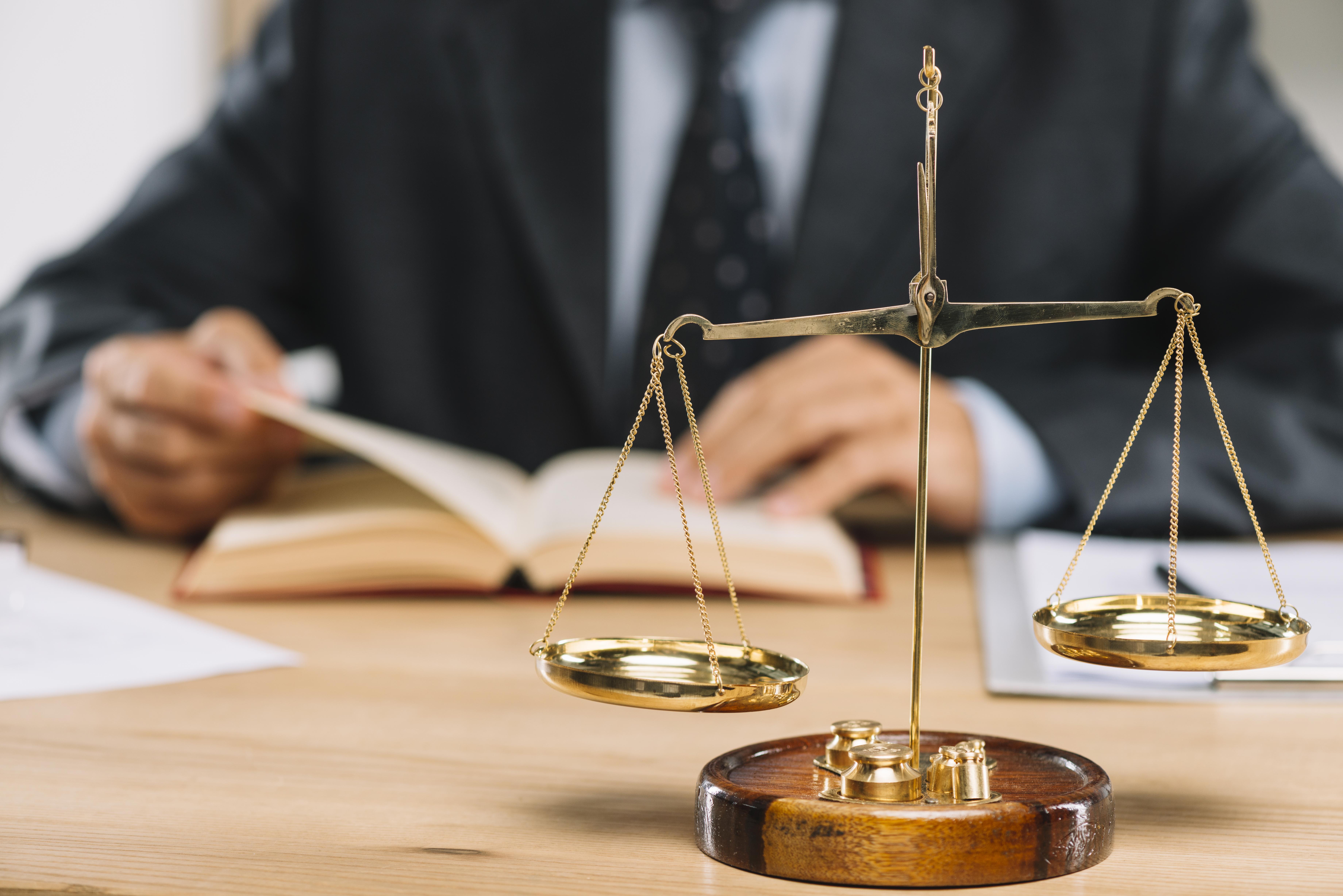 modificación de medidas de un divorcio o separación