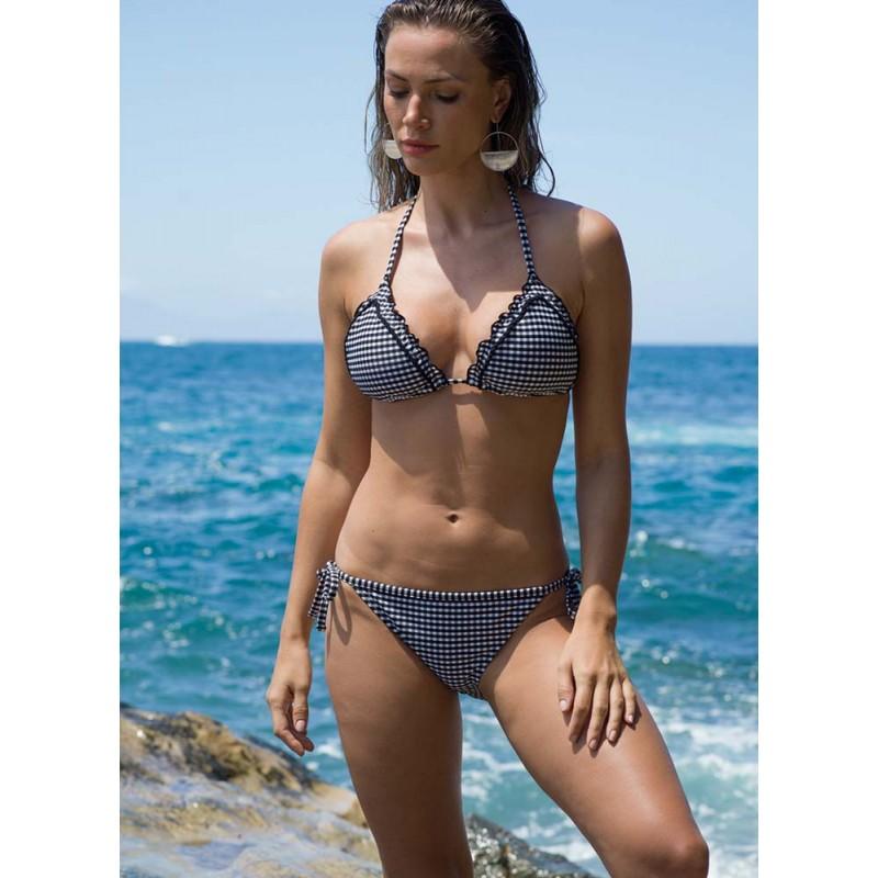 bikinis que sientan bien