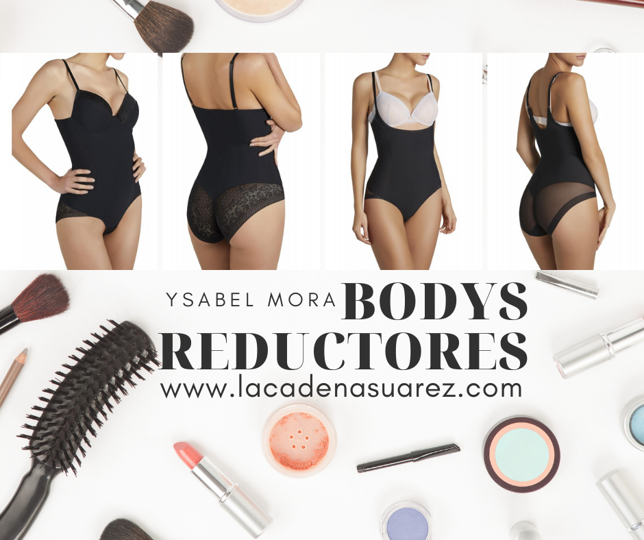 body reductor