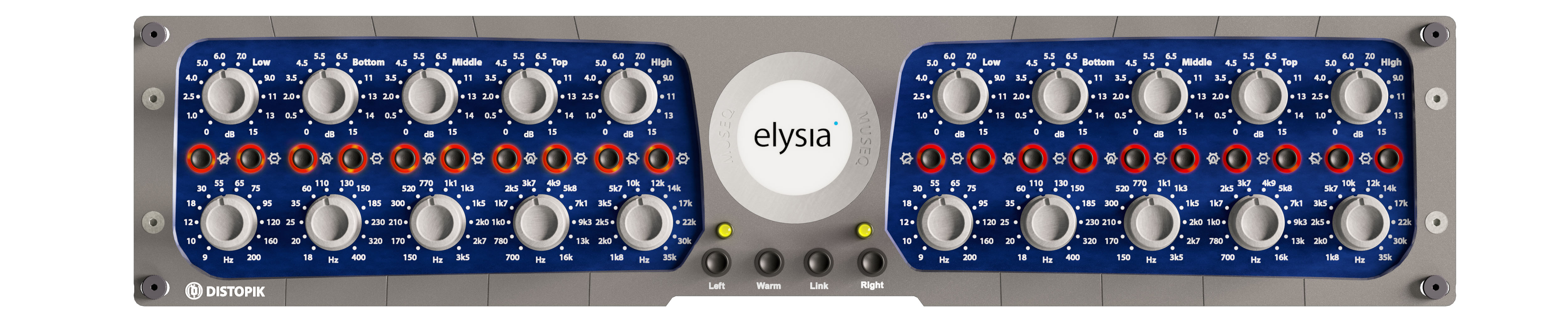 elysia-museq-released-on-mix-analog