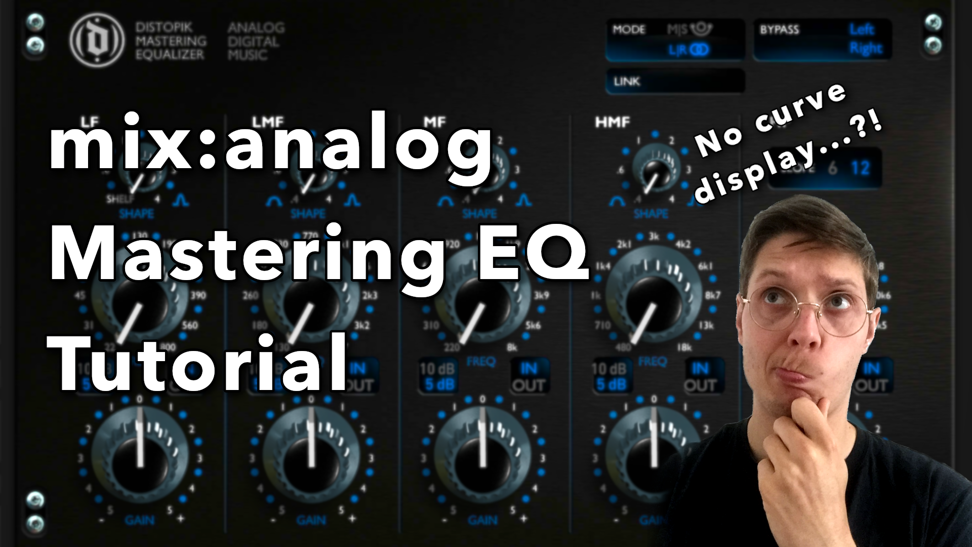 precision-series-mastering-eq-tutorial