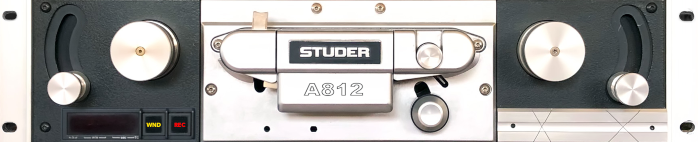 studer-a812-mk1-is-coming-to-mixanalog