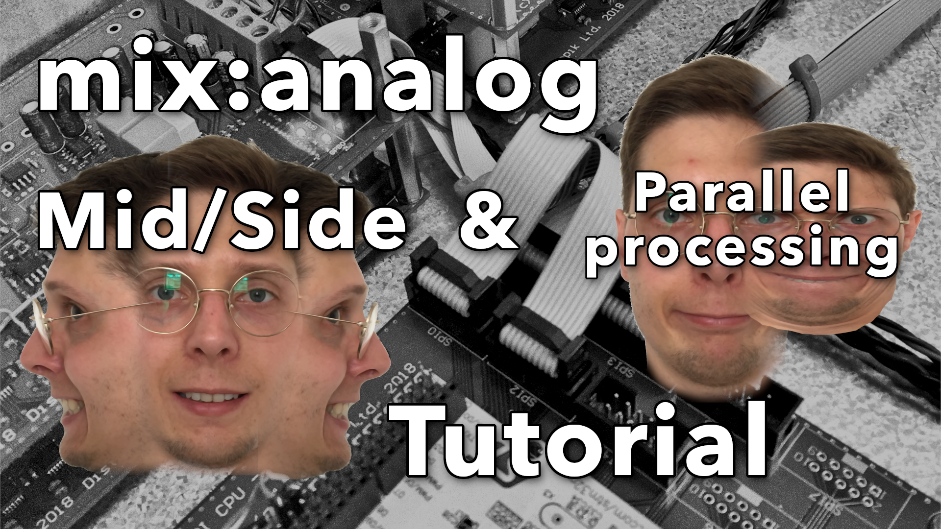 mid-side-and-parallel-compression-tutorial