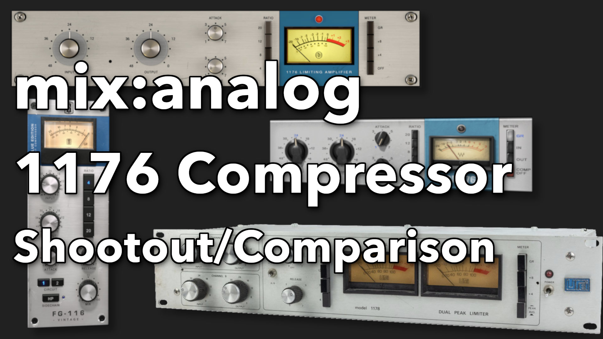 1176-compressor-shootout-comparison