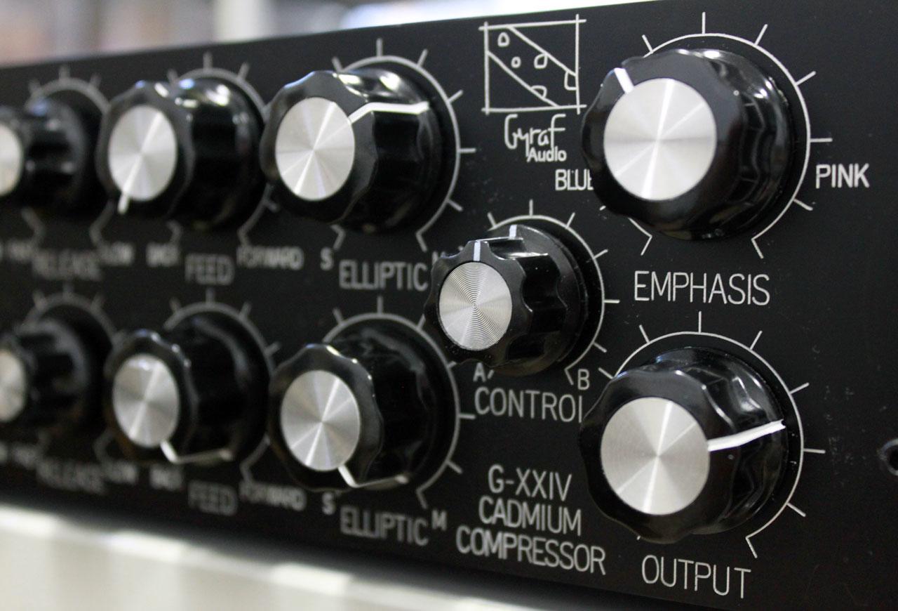 gyraf-g24-compressor-released