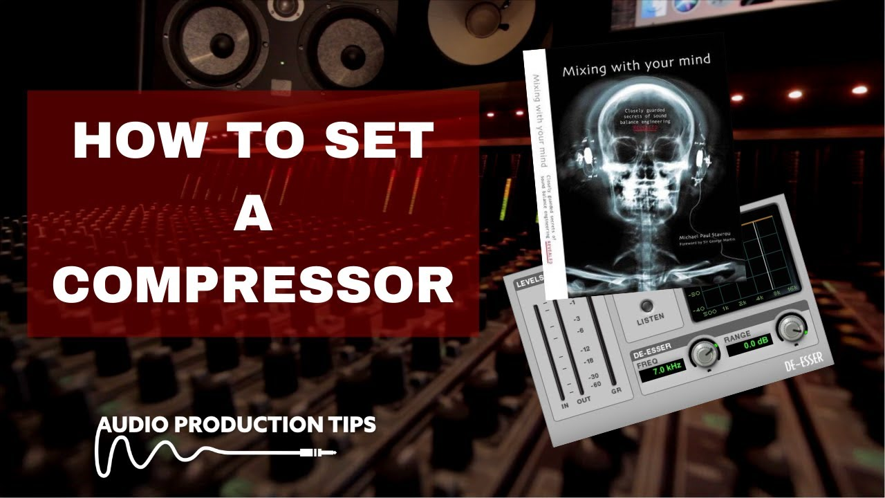 how-to-easily-set-compression-parameters
