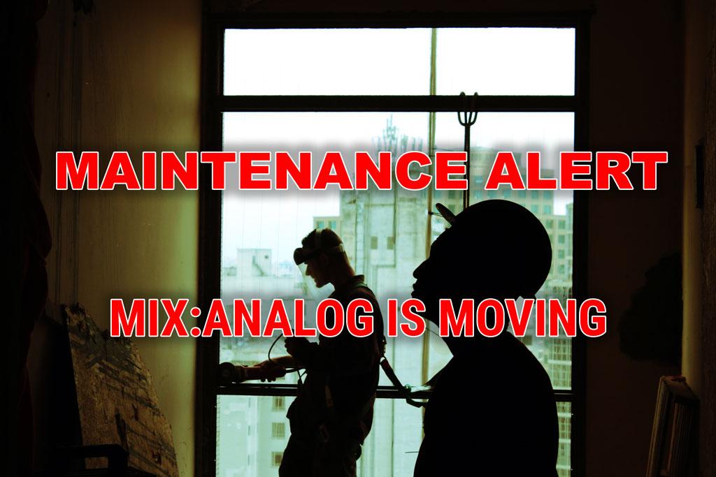 maintenance-alert