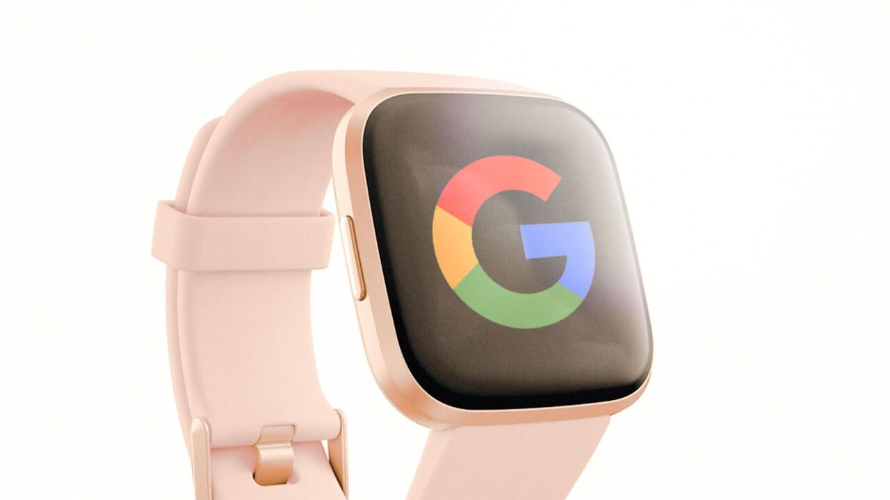 Google koopt Fitbit: Google neemt Fitbit over voor zo'n € 1.9 miljard euro. Wat zal de toekomst brengen?