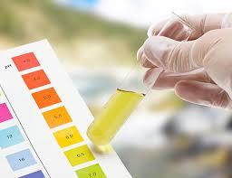 pHtest_c0cb3587faae55407d3ad02e8eefa74f.jpg