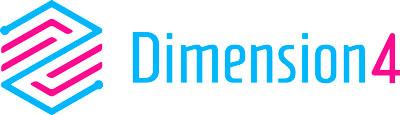Blockfactory logo 0dd810564190e408aefce2fea4714ea7