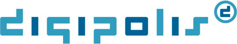 Digipolis gent logo e6dfc7e0b337e41887e38a97d49fc9f6