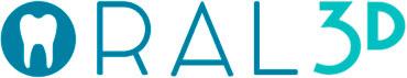 Oral3d logo a4117f7fdac5dfc148bca43552709ea7