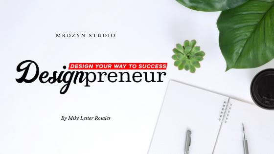 Designpreneurs Blog
