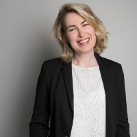 Sonja Strahler