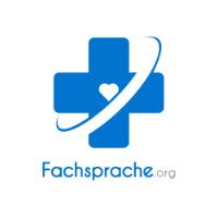 Team Fachsprache.org