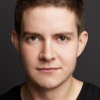 Josh Lehman