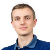 Matthias van BijlesHuis