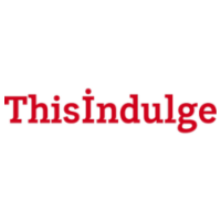 ThisIndulge Team