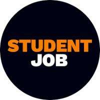 StudentJob