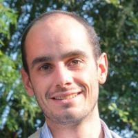 Gregory Claeyssens