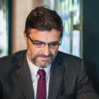 Flavio Bruzzone