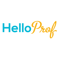 HelloProf