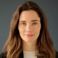 Karolin Langfeldt